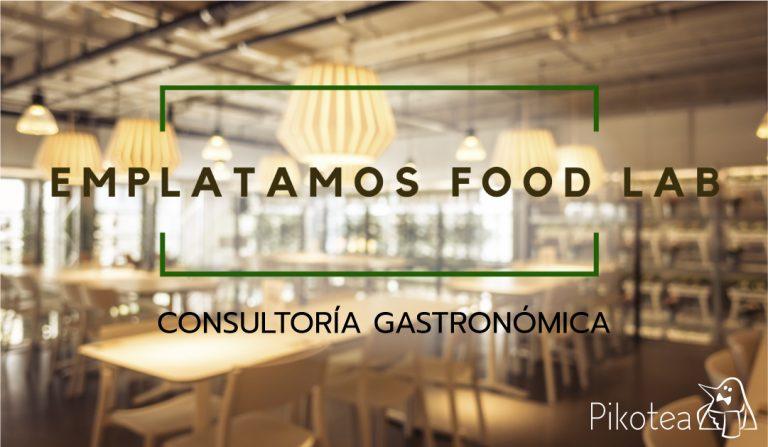 Consultoría para restaurantes