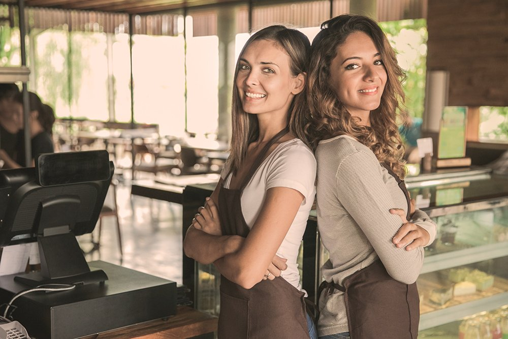 Software tpv para bares y restaurantes
