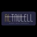 Al Taulell