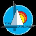 Club La Salina