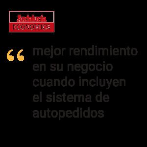 Diario Andalucia economica