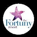 Fortuny resort