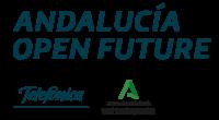 andalucia open future