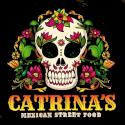 catrinas restaurant