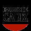 Diario de Cádiz Pikotea