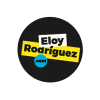 Eloy Rodríguez Pikotea
