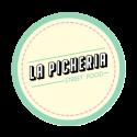 picheria-03